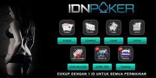 Sistem Dalam Permainan Judi Poker Dan Trik Menangnya Pada IDN Poker